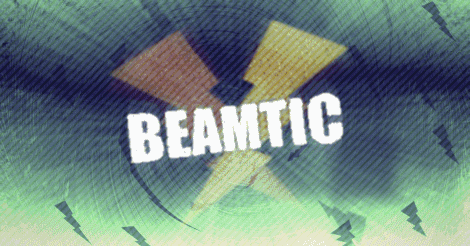 Beamtic article image