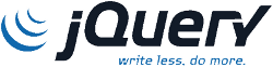 jquery full transparent logo